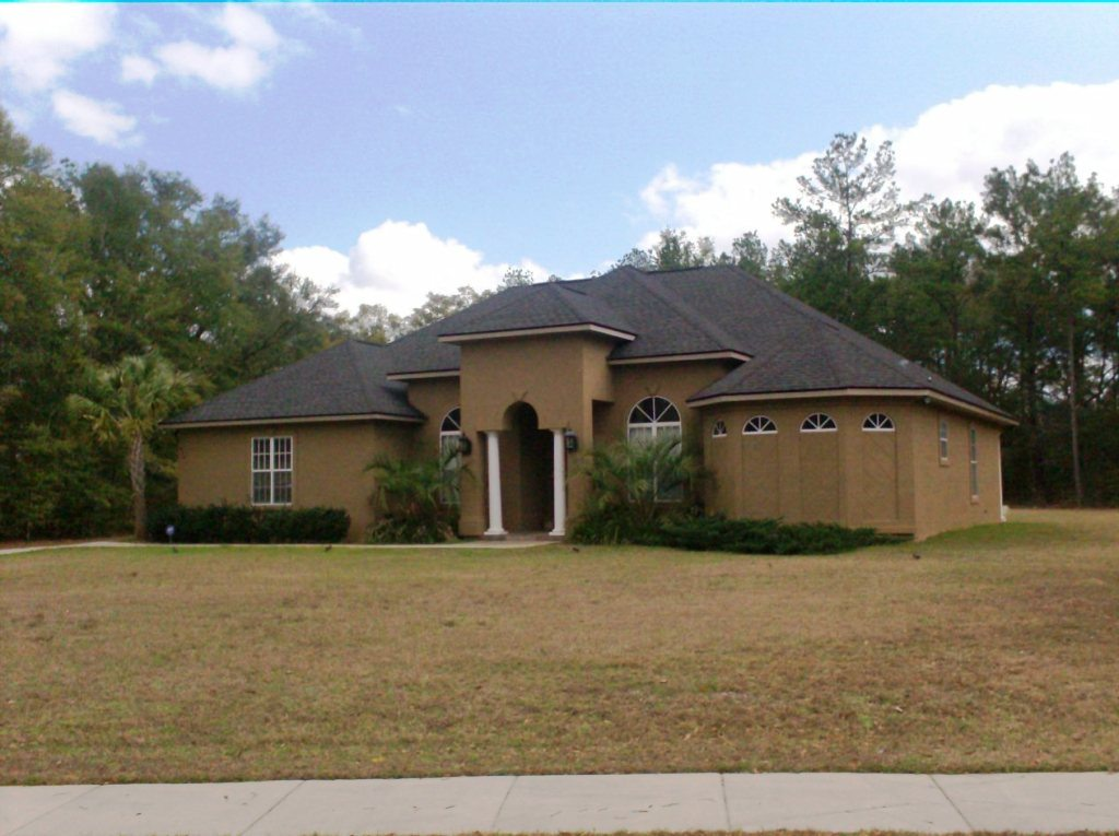 home for sale in quincy fl 375 foxfire court quincy fl