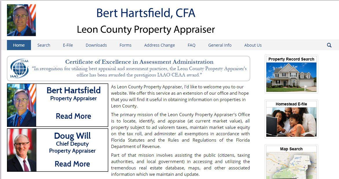 property-apprz