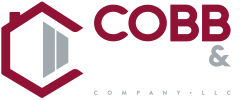 Cobb Realty