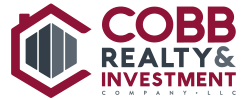 Buying and Selling Homes in Tallahassee - Cobb Realty